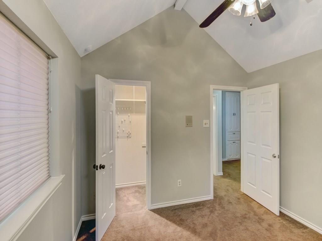 Sold Property | 512 Wisterglen Drive DeSoto, Texas 75115 18
