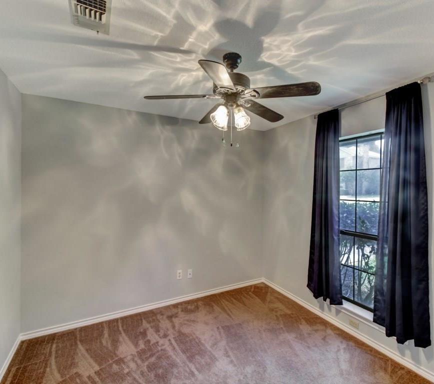 Sold Property | 512 Wisterglen Drive DeSoto, Texas 75115 19