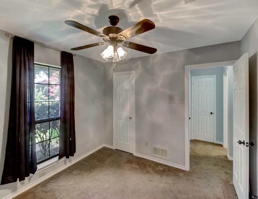 Sold Property | 512 Wisterglen Drive DeSoto, Texas 75115 20