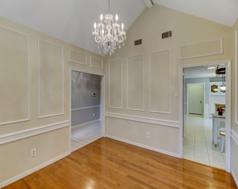 Sold Property | 512 Wisterglen Drive DeSoto, Texas 75115 5