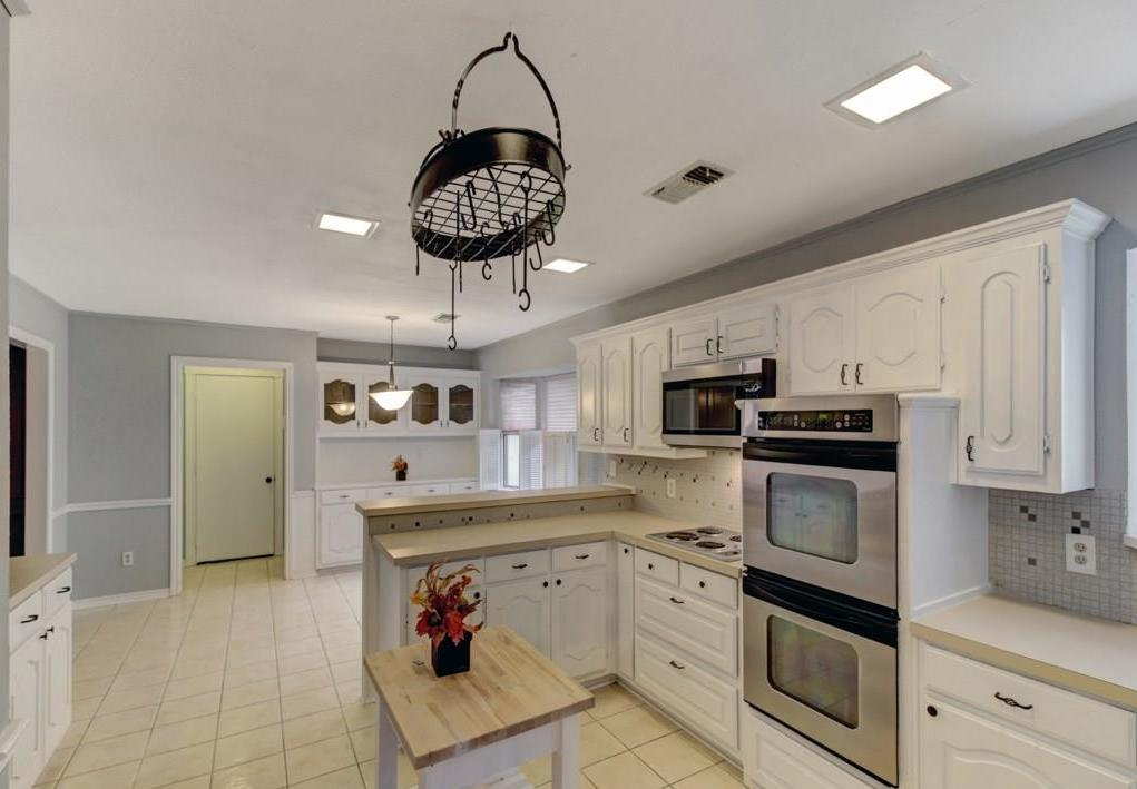 Sold Property | 512 Wisterglen Drive DeSoto, Texas 75115 6