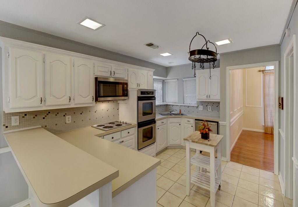 Sold Property | 512 Wisterglen Drive DeSoto, Texas 75115 7