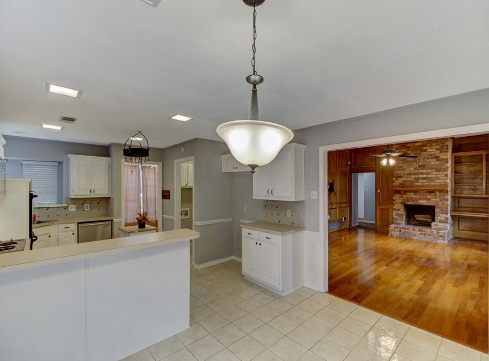 Sold Property | 512 Wisterglen Drive DeSoto, Texas 75115 9