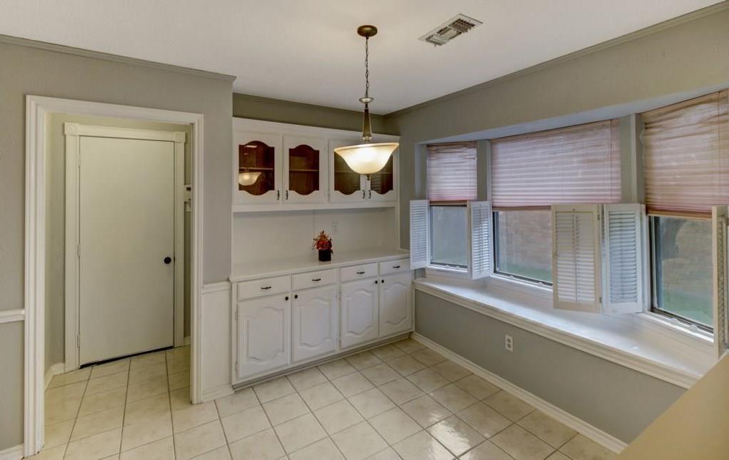 Sold Property | 512 Wisterglen Drive DeSoto, Texas 75115 10