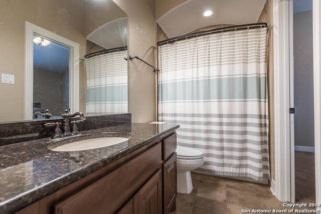 Active | 18819 Canoe Brook  San Antonio, TX 78258 16