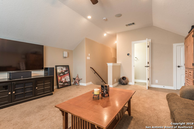 Active | 18819 Canoe Brook  San Antonio, TX 78258 18