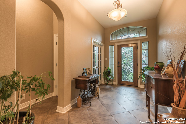 Active | 18819 Canoe Brook  San Antonio, TX 78258 2