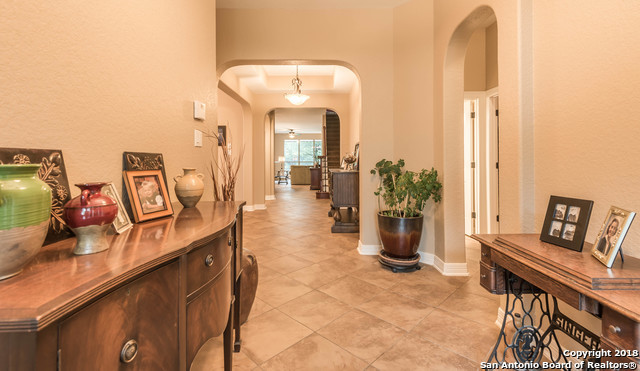 Active | 18819 Canoe Brook  San Antonio, TX 78258 3