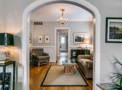 Sold Property | 533 Newell Avenue Dallas, Texas 75223 10