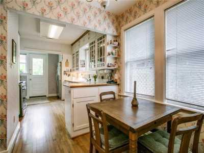 Sold Property | 533 Newell Avenue Dallas, Texas 75223 13