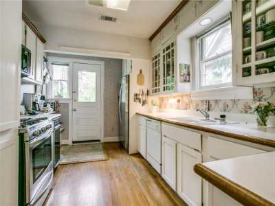 Sold Property | 533 Newell Avenue Dallas, Texas 75223 14