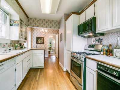 Sold Property | 533 Newell Avenue Dallas, Texas 75223 15