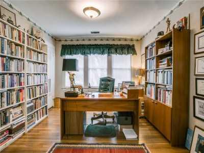 Sold Property | 533 Newell Avenue Dallas, Texas 75223 16