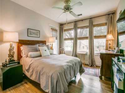 Sold Property | 533 Newell Avenue Dallas, Texas 75223 17