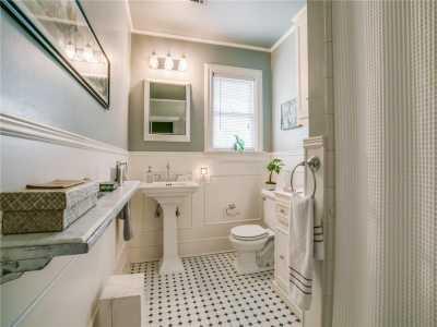 Sold Property | 533 Newell Avenue Dallas, Texas 75223 18