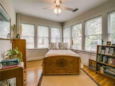 Sold Property | 533 Newell Avenue Dallas, Texas 75223 19