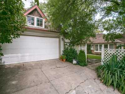 Sold Property | 533 Newell Avenue Dallas, Texas 75223 24