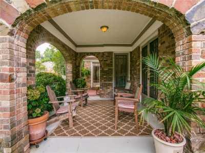 Sold Property | 533 Newell Avenue Dallas, Texas 75223 6