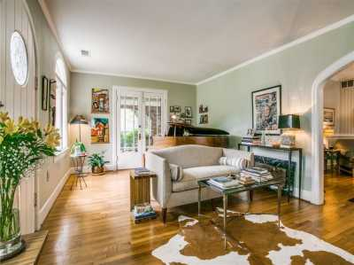 Sold Property | 533 Newell Avenue Dallas, Texas 75223 8