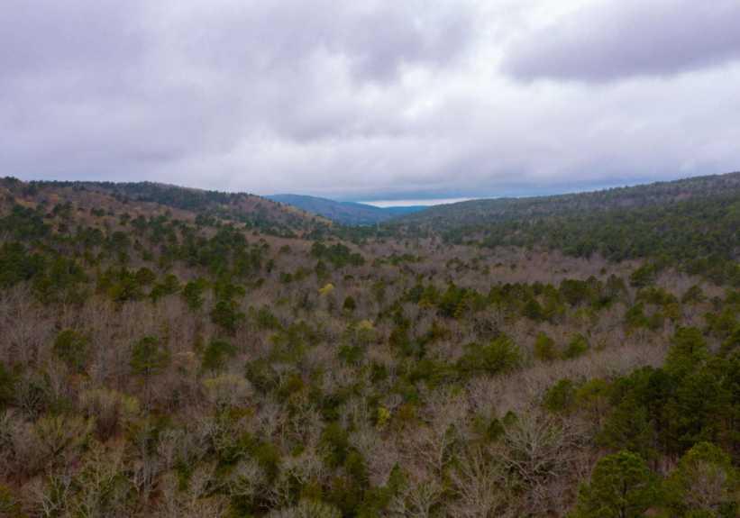 Active | Rock Creek Ranch II - 60 Acres Bengal, OK 74563 0