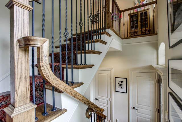 Sold Property   6315 Palo Pinto Avenue Dallas, Texas 75214 10