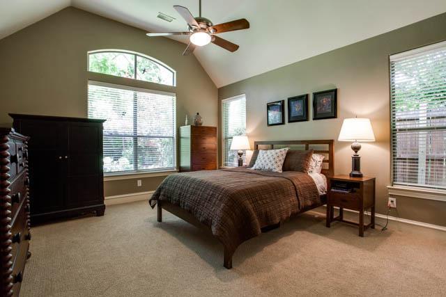 Sold Property   6315 Palo Pinto Avenue Dallas, Texas 75214 13