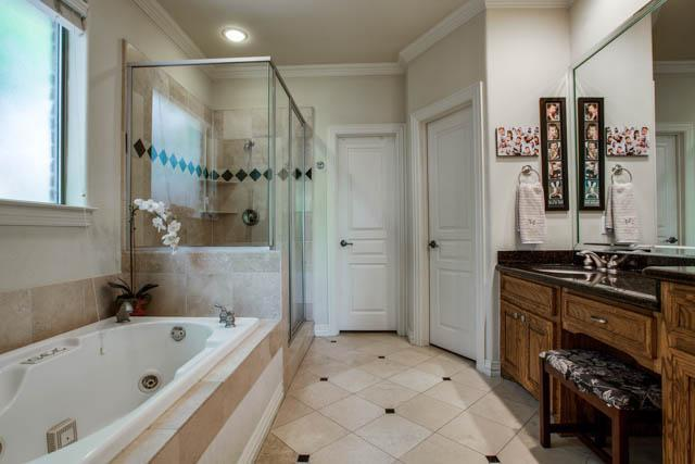 Sold Property   6315 Palo Pinto Avenue Dallas, Texas 75214 14