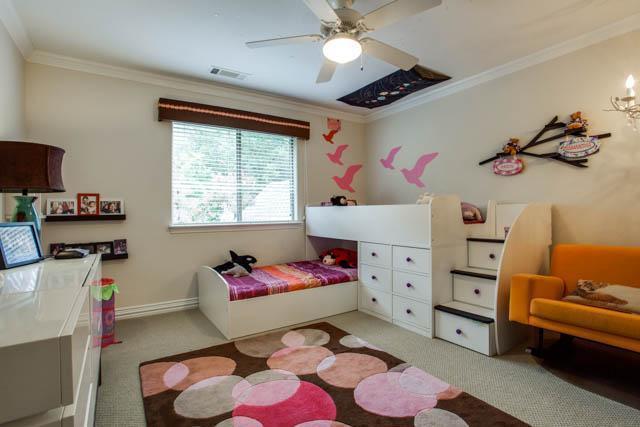Sold Property   6315 Palo Pinto Avenue Dallas, Texas 75214 16