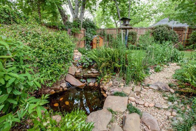 Sold Property   6315 Palo Pinto Avenue Dallas, Texas 75214 23