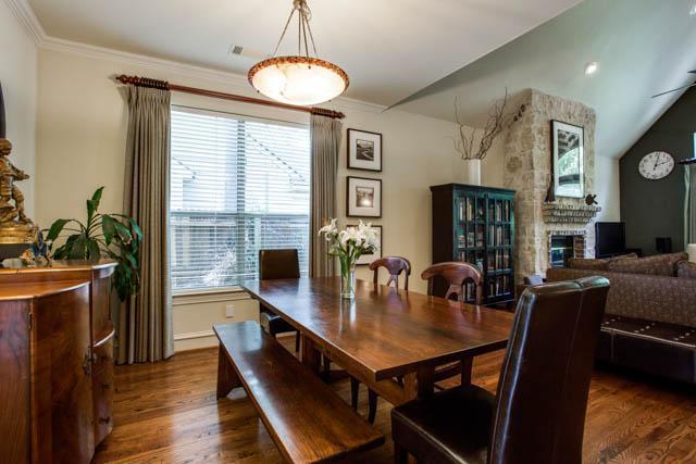 Sold Property   6315 Palo Pinto Avenue Dallas, Texas 75214 7
