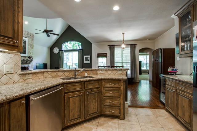 Sold Property   6315 Palo Pinto Avenue Dallas, Texas 75214 8