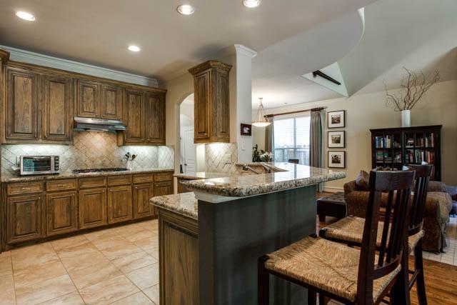 Sold Property   6315 Palo Pinto Avenue Dallas, Texas 75214 9