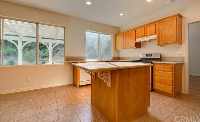 Closed | 14862 Summit Trail Road Chino Hills, CA 91709 13