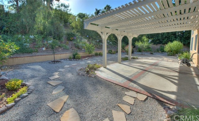 Closed | 14862 Summit Trail Road Chino Hills, CA 91709 39