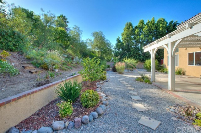 Closed | 14862 Summit Trail Road Chino Hills, CA 91709 40