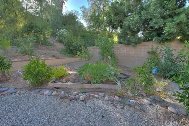 Closed | 14862 Summit Trail Road Chino Hills, CA 91709 41