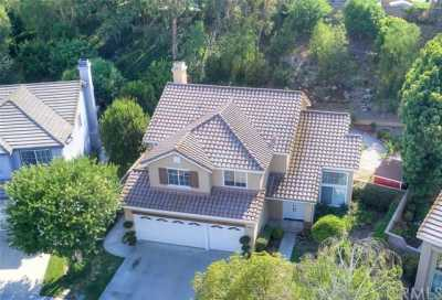Closed | 14862 Summit Trail Road Chino Hills, CA 91709 46