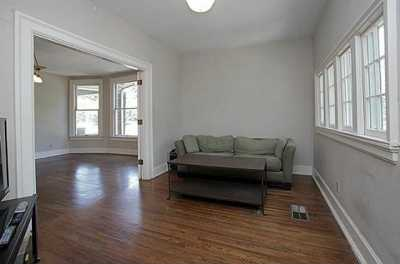 Sold Property | 5130 Victor Street 11
