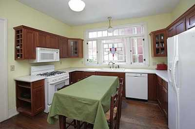 Sold Property | 5130 Victor Street 9