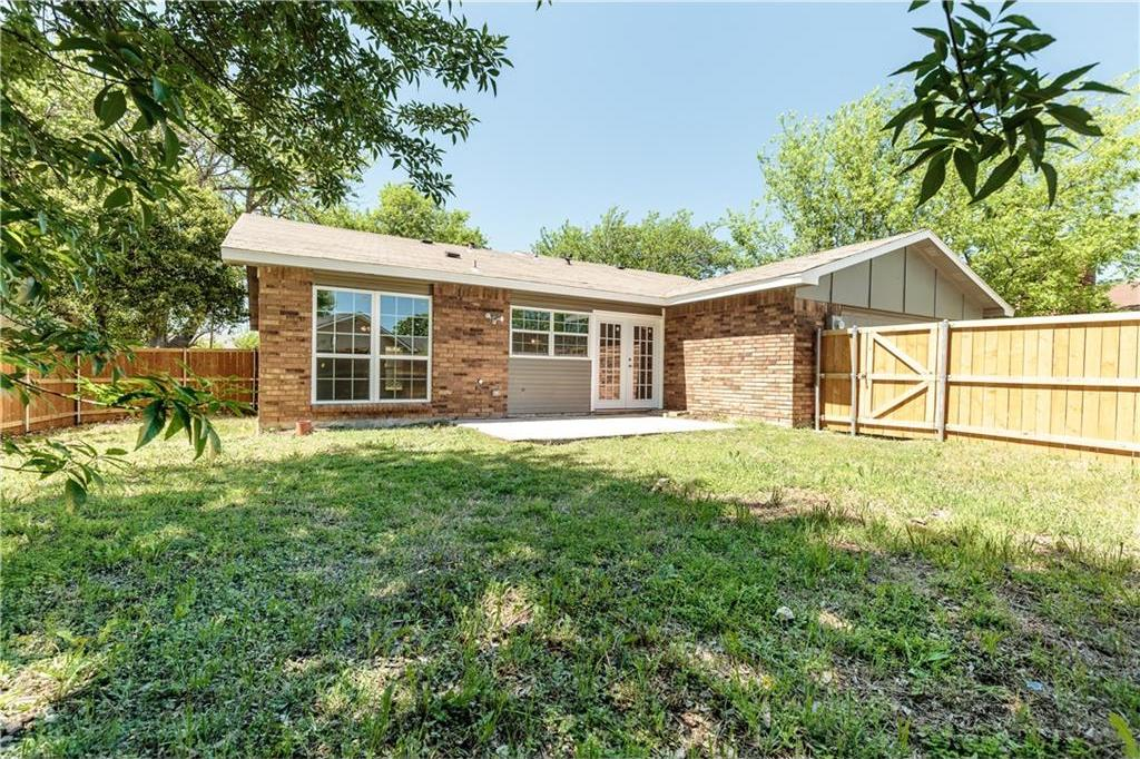 Sold Property | 9720 White Ash Road Dallas, Texas 75249 35