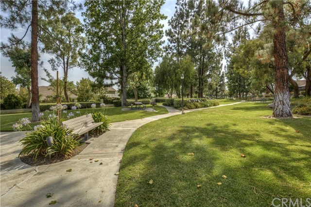 Closed | 2134 Sunrise Circle Upland, CA 91784 2