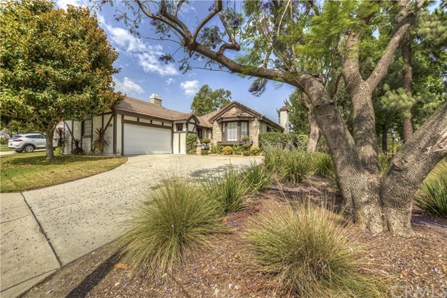 Closed | 2134 Sunrise Circle Upland, CA 91784 13