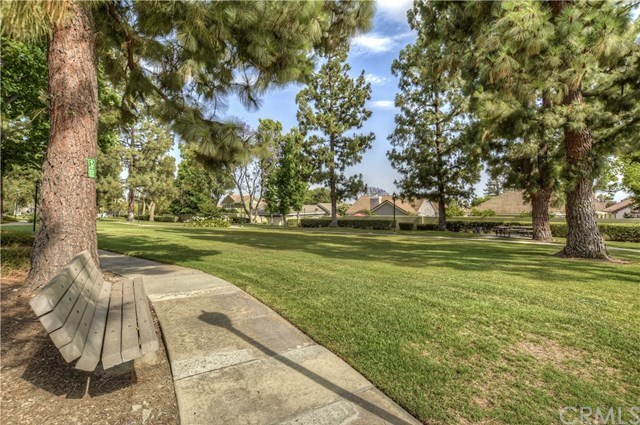 Closed | 2134 Sunrise Circle Upland, CA 91784 16