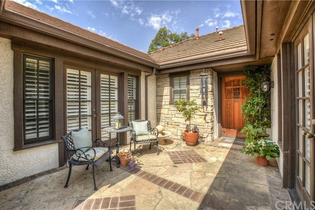Closed | 2134 Sunrise Circle Upland, CA 91784 18