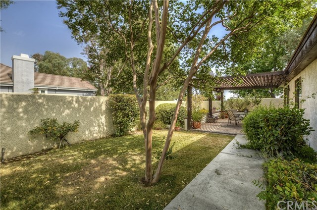 Closed | 2134 Sunrise Circle Upland, CA 91784 21