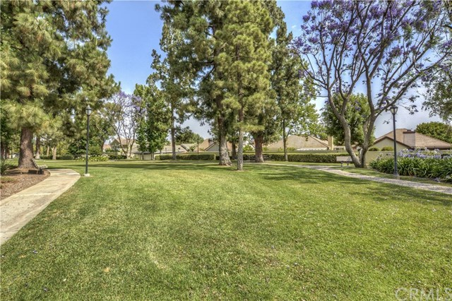 Closed | 2134 Sunrise Circle Upland, CA 91784 4