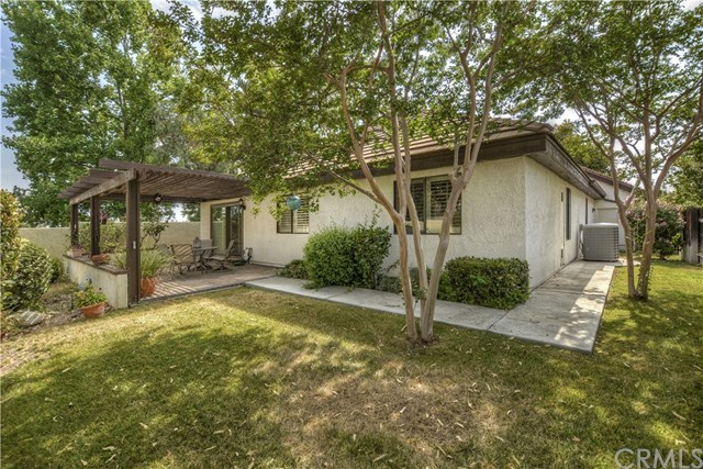 Closed | 2134 Sunrise Circle Upland, CA 91784 23