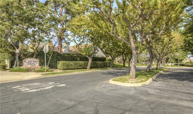Closed | 2134 Sunrise Circle Upland, CA 91784 24