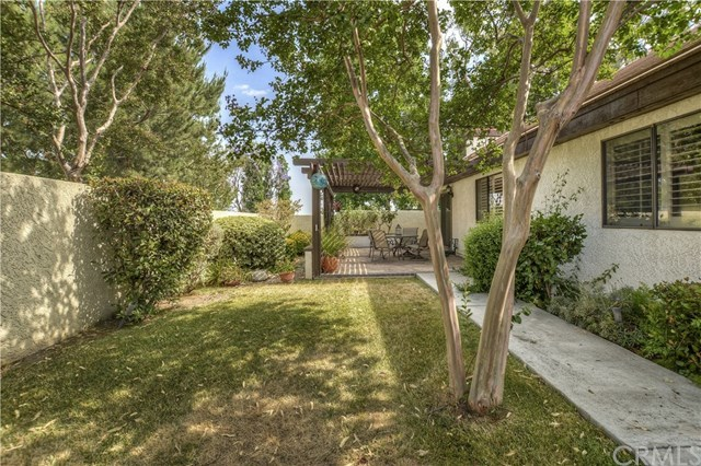 Closed | 2134 Sunrise Circle Upland, CA 91784 27