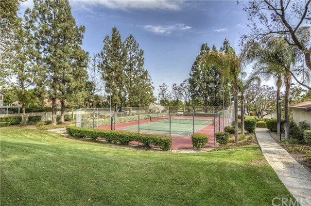 Closed | 2134 Sunrise Circle Upland, CA 91784 7